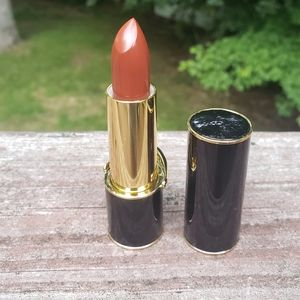 Path mcgrath luxetrance lipstick